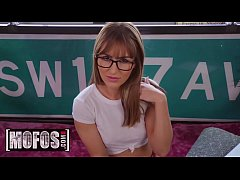 I Know That Girl - (Tyler Steel, Paige Owens) - Turning The Paige - MOFOS