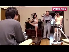 JAV Vol.53 - JAVBERRY.COM