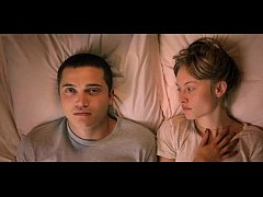 love 2015 french movie.FLV