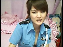 Clip sex Jing Chatter