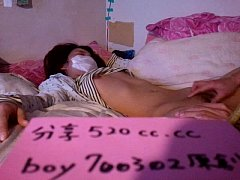 Phim sex video-2014-02-20第七彈