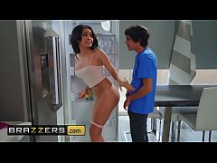 www.brazzers.xxx/gift  - copy and watch full Ricky Spanish video