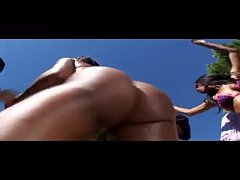 Clip sex Kurupt feat.Jelly Roll - She Likes To What (UNCUT XXX) (HD) (Low)