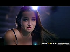 Brazzers - Day With A...