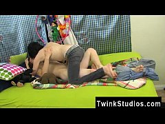 Gay young teen porn free Josh Bensan is kind of a guy eater. He has a