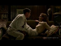 Clip sex Kate Winslet Mildred Pierce