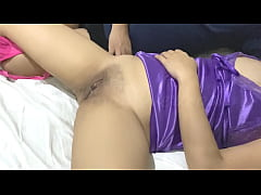 I Was Fuck And Creampie By My Neighborhood Whil...