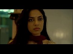 Raman Raghav 2.0 movie hot scene