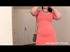 CastingCouch-HD.com - Stacey