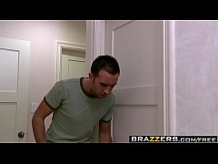 Brazzers - Big Butts Like It Big -  Fixing the ...