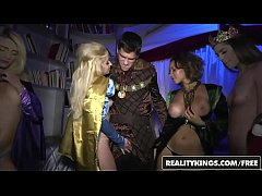 thumb realitykings in  the vip aubrey gold bruce gol  gold bruce gold bruce
