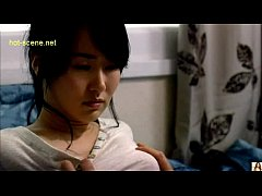 Kim Gi-yeon-I Missing Person 2008