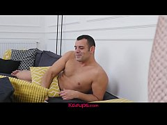 thumb karups   mat ure pornstar cathy heaven fucks neighbor