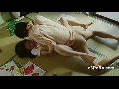 Clip sex Sex Scenes From Movie Sex Machine1
