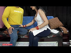 Clip sex Priya teaches her brother how to satisfied her future wife at first night in clear hindi voice