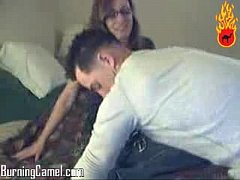 awesome webcam sex video