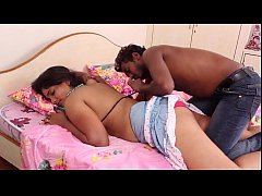 College Student Hot Romance With Hot Young Boy - YouTube
