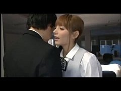 Clip sex Sex After Work Japanese