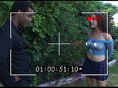 Wildlife - Teens Gone Wild 03 - scene 3