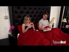Cory Chase in Free family use new full video dad and sun fuck mom