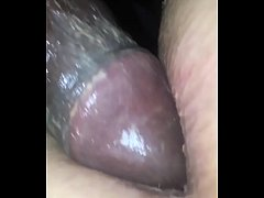Clip sex Fuck the shit out her ass
