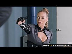 Brazzers Exxtra - Girth In...