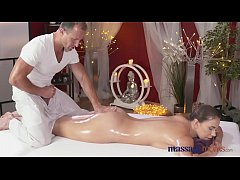 Massage Rooms Hot Russian...