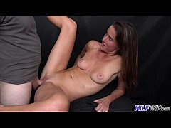 MILFTRIP Tall Athletic Bodied MILF Sofie Marie ...
