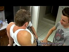 Free download gay porn movietures and videos This video cracks all