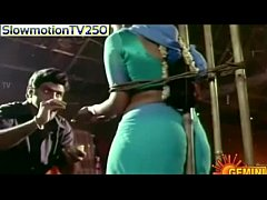Clip sex sexy actress ramya krishna showing her bare back   YouTube