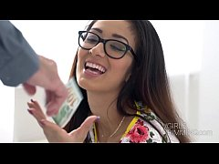 thumb girlsrimming   darcia lee family rimjob