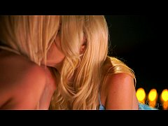 Lesbian Witches - Dahlia Sky, Charlotte Stokely, Samantha Hayes