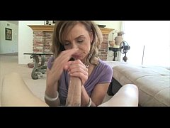 hot pov bj 089