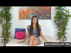 RealityKings - First Time Auditions - Magic Cock