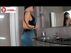 Aletta Ocean Best Porn HD 1080p; brunette, big-...