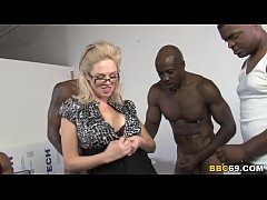 My Husband Is Out Of The Country - Katie Kox