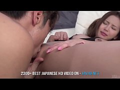 Clip sex Japanese porn models will make your life brighter! The best pussy, ass, and lips - especially for you!