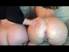Big booty whooty s marcy diamond Virgo bouncing butts