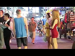 Thailand Single Men's Paradise - For Thai, Japa...