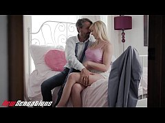 Clip sex Daddy Creampies Blonde Step Daughter Paisley Porter