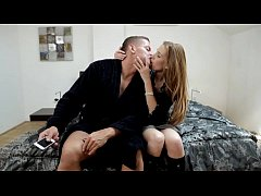 Clip sex td-my.stepmother.is.a.vampire