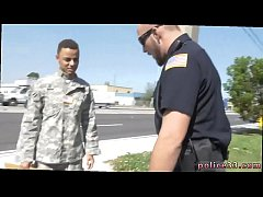 Video porn gay boy and free smart sex first time Stolen Valor