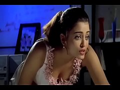 Cute Aishwarya Rai boobs showfrom her first Film very hard boobs showving boobs - Fancy of watch Indian girls naked? Here at Doodhwali Indian sex videos got you find all the FREE Indian sex videos HD and in Ultra HD and the hottest pictures o