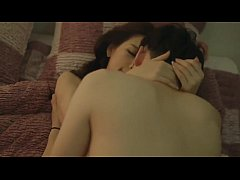 Gorgeous Korean Girl fucked in Movie - XVIDEOS....