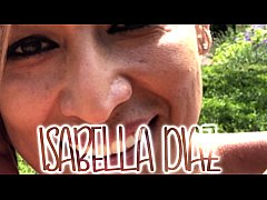 """Teaser: """"Poke-a-Date"""" (Jamie Wolf and Isabella ..."""