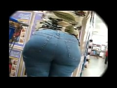 thumb bbw pawg from the store