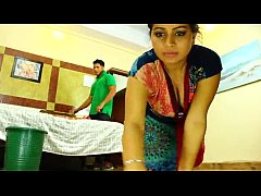 Clip sex Indian Maid   More videos with this girl - likefucker.com