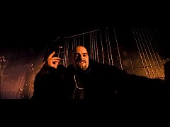 Berner (Feat. Juicy J) - Certified Freak Drugs (Feat. Problem) (Warning Must Be 18 years Or Older To View) [Uncut] - World Star Uncut (Uncensored and Uncut)