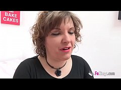 Mature woman, tired of a whoremonger husband, s...
