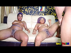 Clip sex Caught my two step sisters making out, they begged me not to tell anyone and offered me free pussies. The threesome experience was nice. Extract